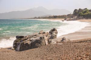 Image of Planargia Beach