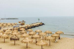 Image of Sveti Vlas New Beach