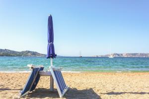 Image of La Sciumara Beach