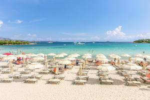 Image of Spiaggia Ira