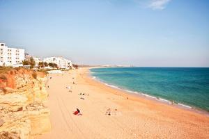 Image of Armacao de Pera Beach