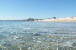 Image of Spiaggia di Orvile