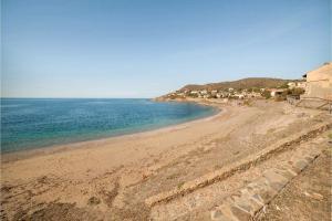 Image of Spiaggia di Porto Palma