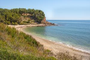Image of Cala Port Olivet