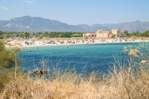 Image of Spiaggia di Nora