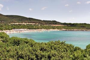 Image of Spiaggia del Lazzaretto
