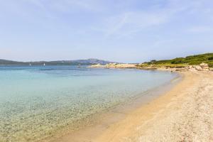 Image of Spiaggia Punta Nuraghe