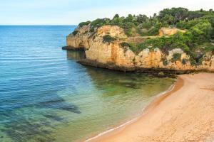 Image of Tremocos Beach