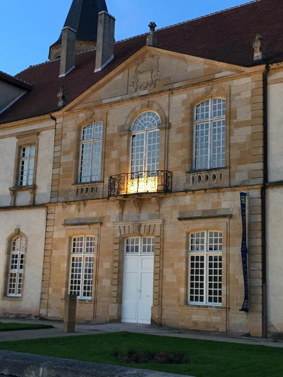 Chambres d 39 h tes maison corcovado paray le monial tarifs 2018 - Chambres d hotes paray le monial ...