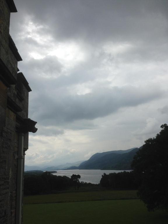 best dating castle hill hotel bassenthwaited
