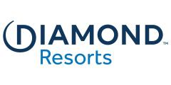 Diamond Resorts