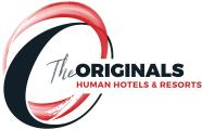 The Originals, Human Hotels & Resorts