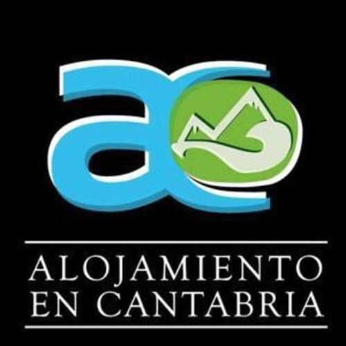 Alojamiento en Cantabria