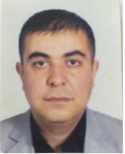 Mr Bakhtiyar Abdulla/Manager