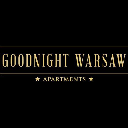 Goodnight Warsaw Apartments