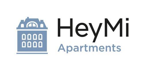 HeyMi Apartments