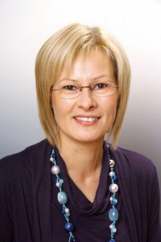 Linda Wimmer