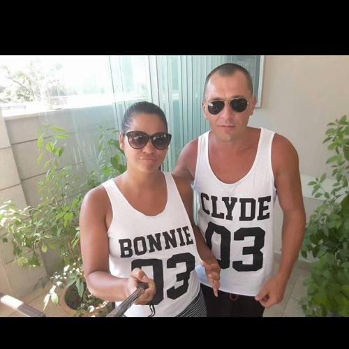 Stefanie Und Robi heißen Sie herzlich willkommen :-)