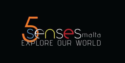 5-Senses Malta