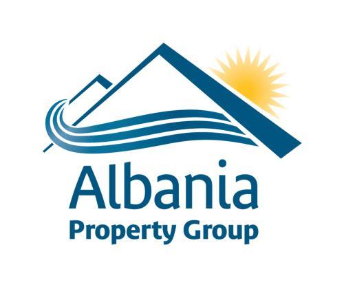 Albania Property Group