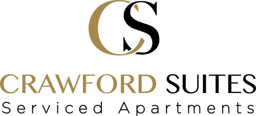 Crawford Suites
