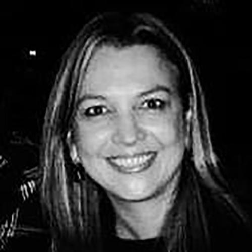 Maria Cecilia Gonzalez
