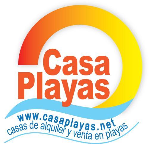 Casa Playas.Net