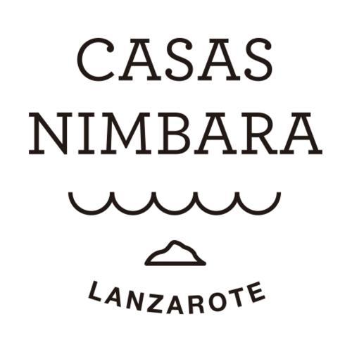 Casas Nimbara