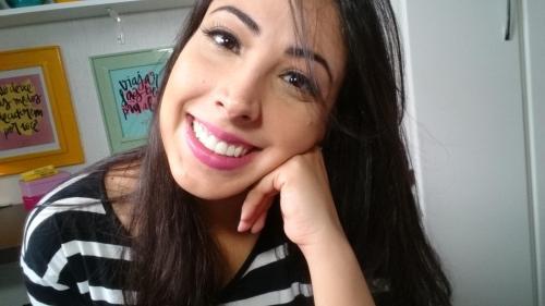 Amanda Amorim