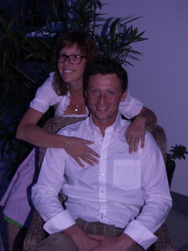 Katja & Anton Scharler