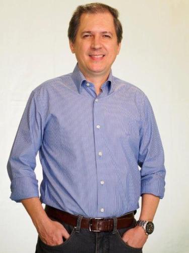 Ricardo do Valle