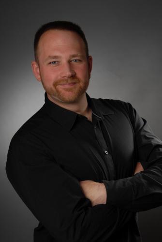Mark Busche