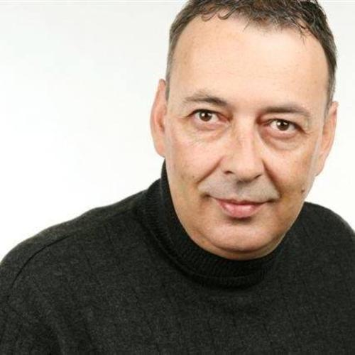 Martin Lipp