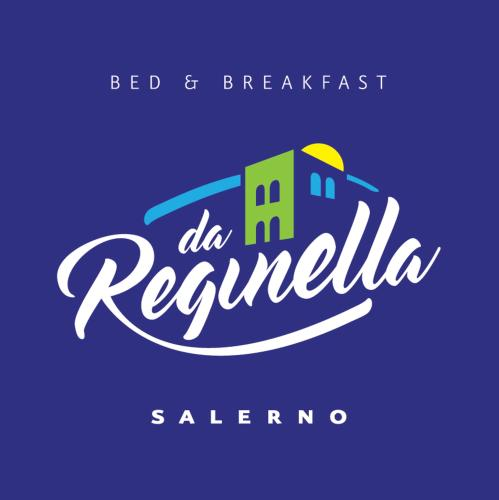 B&B Da Reginella
