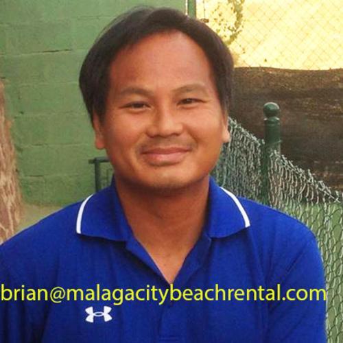 Brian Tran