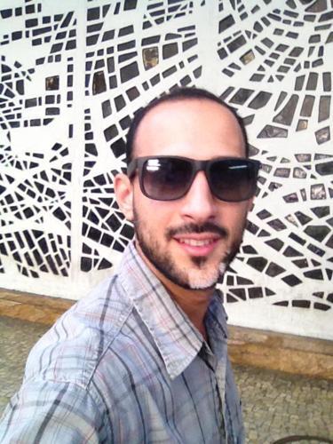 Luiz Prado