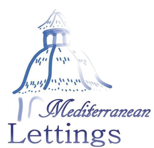 Mediterranean Lettings