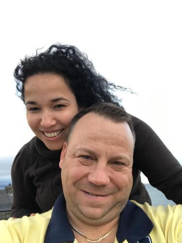 Paola & Patrick Widmer