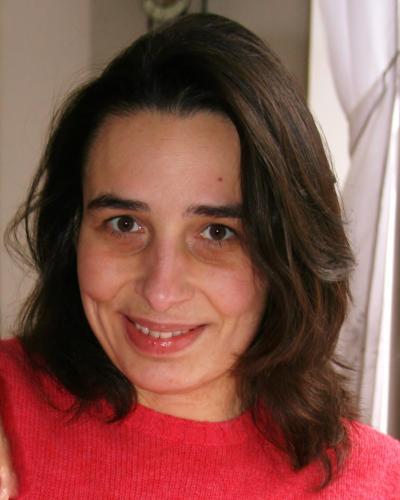 Kateřina Sadílková