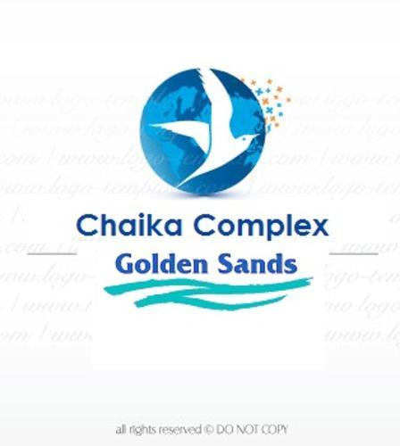 Chaika Complex Golden Sands