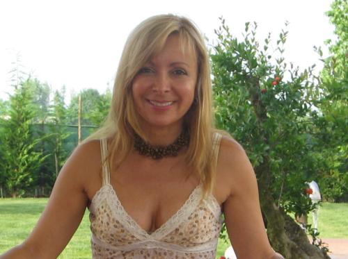 Maria Margarita Vanzella