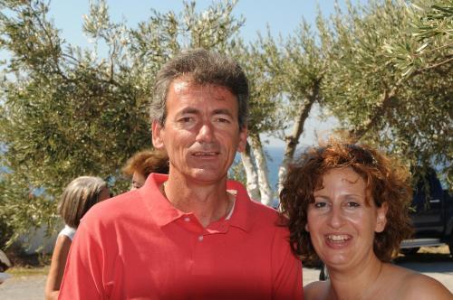 Andreas & Katerina