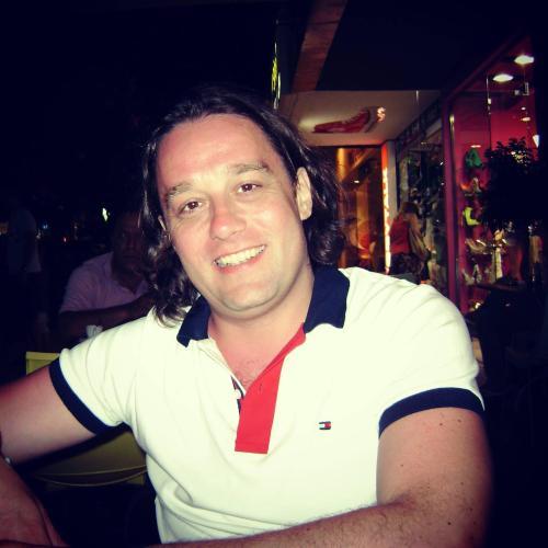 Ilic Goran