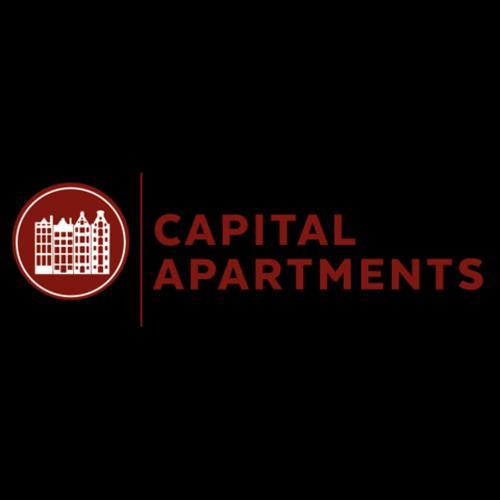 Capital Apartments