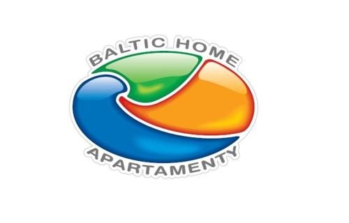 BALTIC HOME S.C