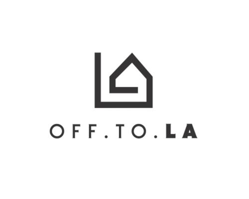 OFFtoLA