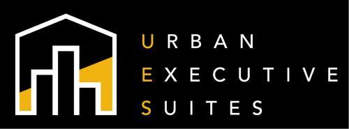 Urban Executive Suites