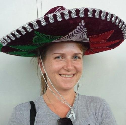 Livi Noriega