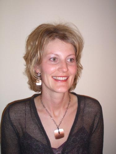 Tanja Wierer