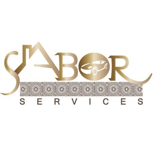 SABOR SERVICES S.A.